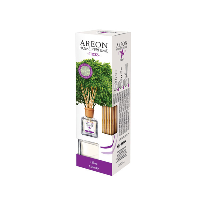 AH Perfum Sticks Lilac 150 ml