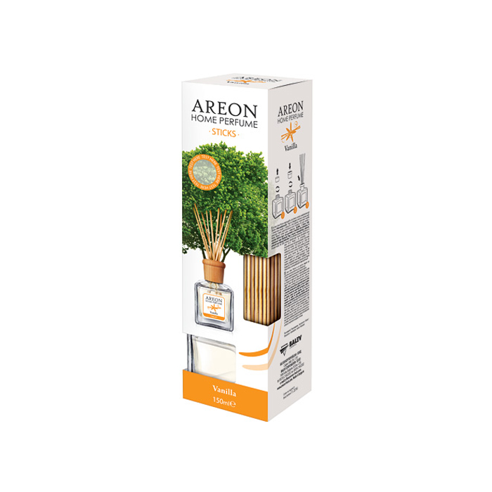 AH Perfum Sticks Vanilla 150 ml