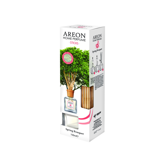 AH Perfum Sticks Spring Bouquet 150 ml