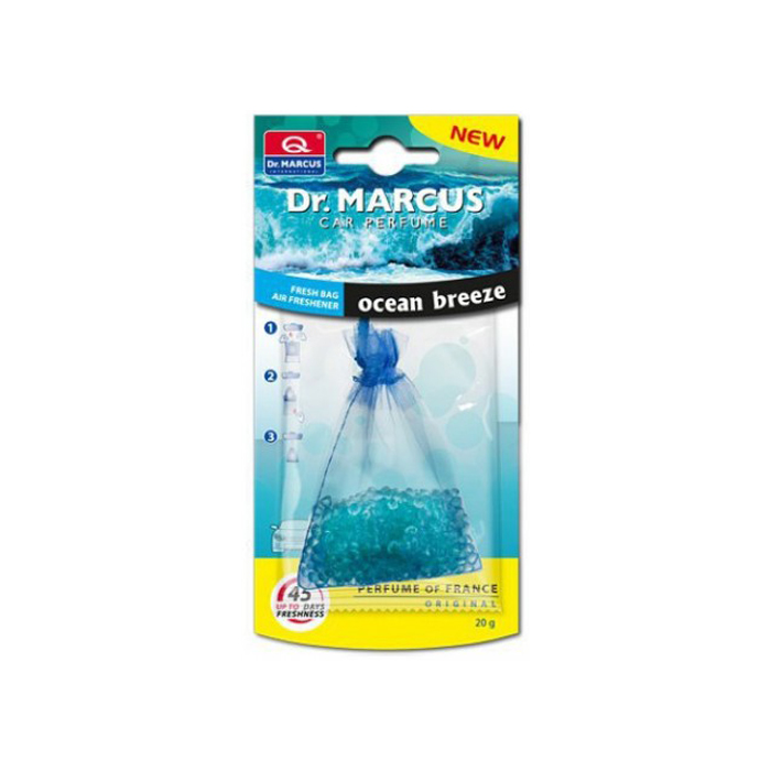 Fresh Bag Ocean Breeze 20g