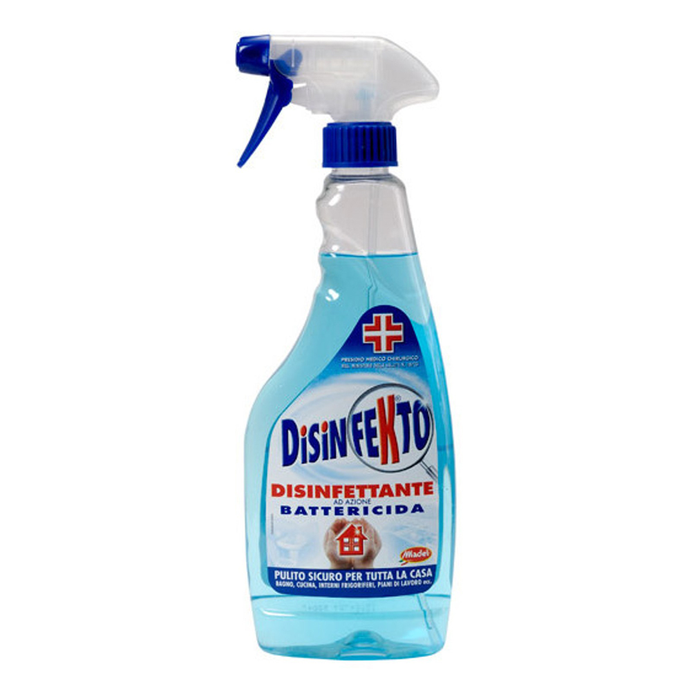 Disinfekto 500 ml