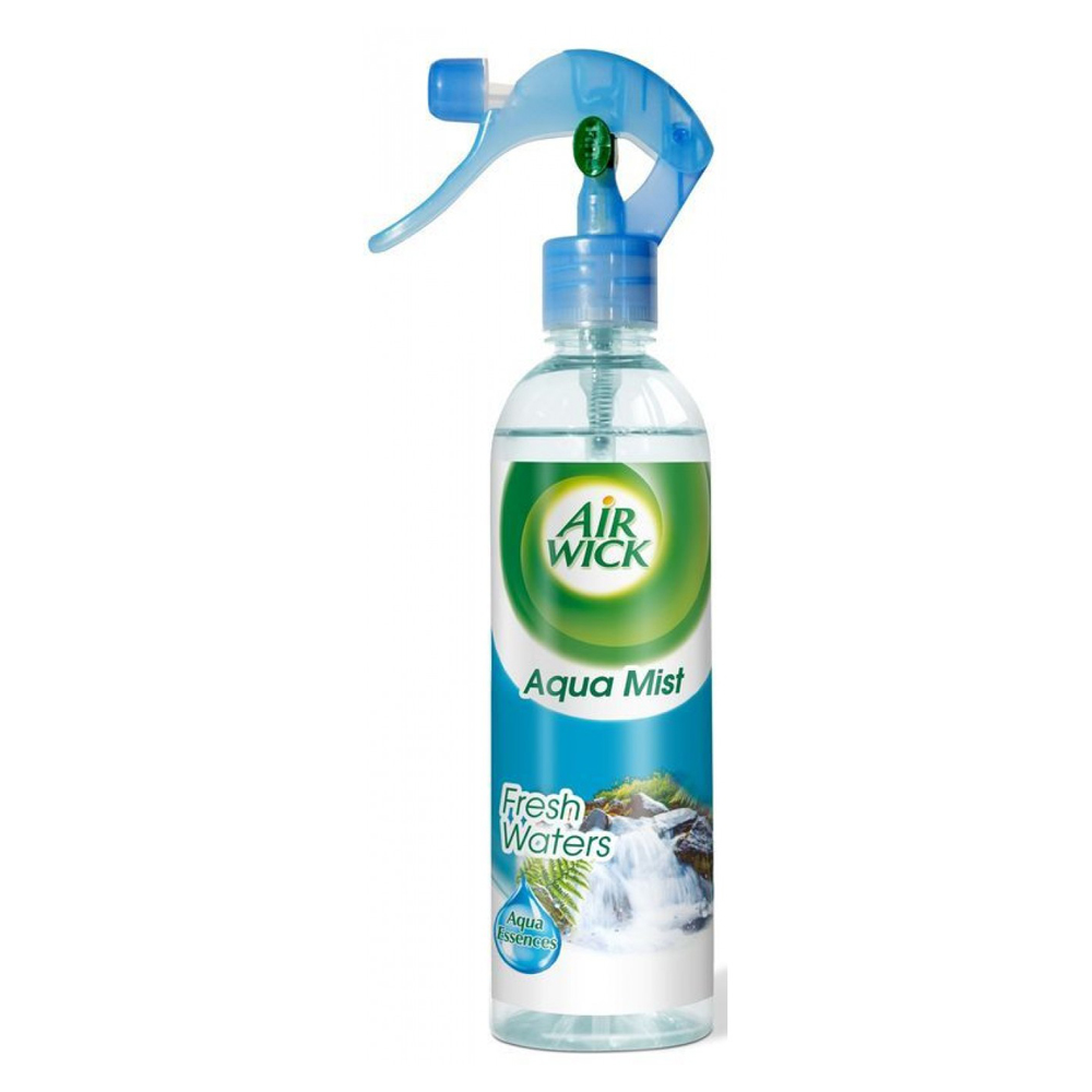 Air Wick Aqua mist Vodopád 345 ml