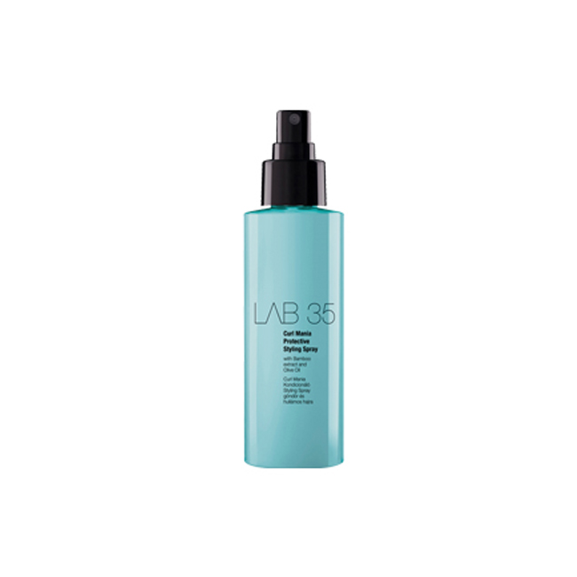 Kallos LAB 35 Curl Mania Styling Spray 300 ml