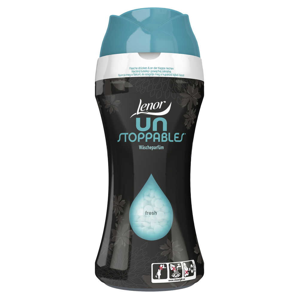 Lenor Unstoppables Fresh 275 g