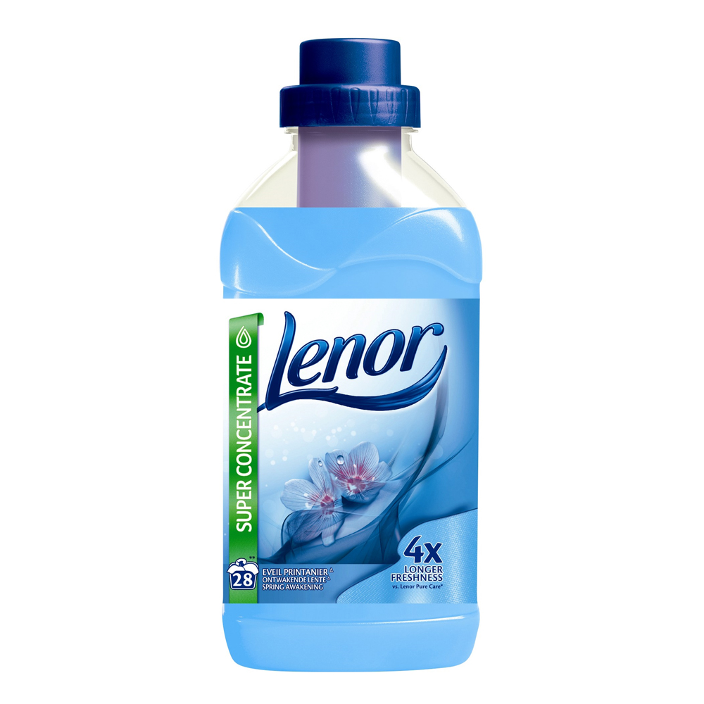 Lenor Spring Awakening 711 ml 28 PD