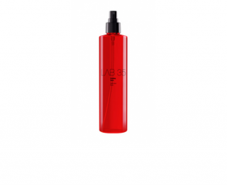 Kallos LAB 35 Finishing Spray 300ml