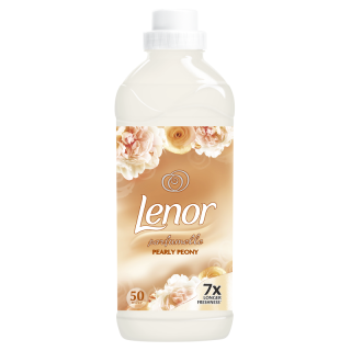 Lenor Parfumelle Pearly Peony 1,5L