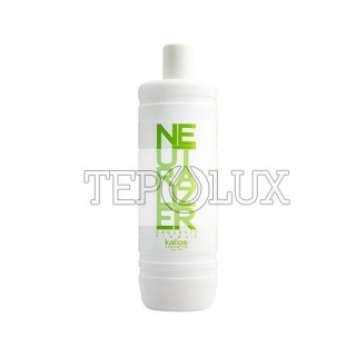 Kallos neutralizer, fixatér 1+1 500ml