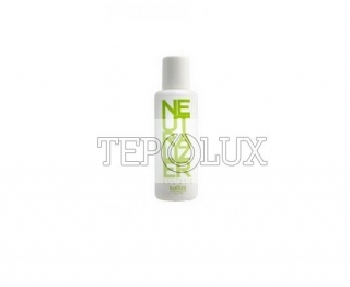 Kallos neutralizer, fixatér 100ml